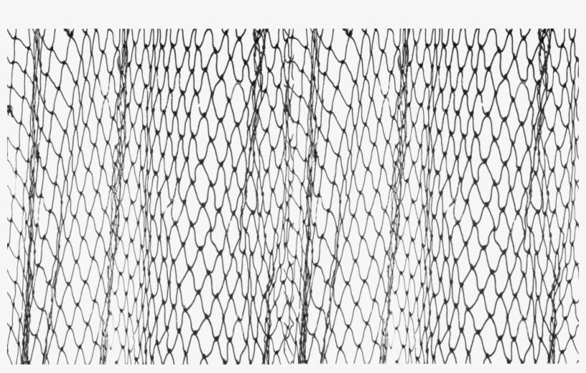 Fishing Net Png Clipart Fishing Nets.