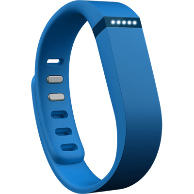 Fitbit Charge 2 transparent PNG.