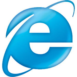 If You\'re Still Using IE6 You Are A Problem [Opinion].