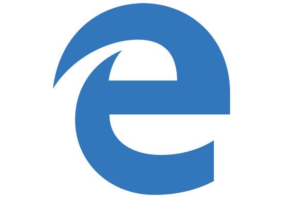 5 ways Windows 10\'s new Edge browser beats Internet Explorer.