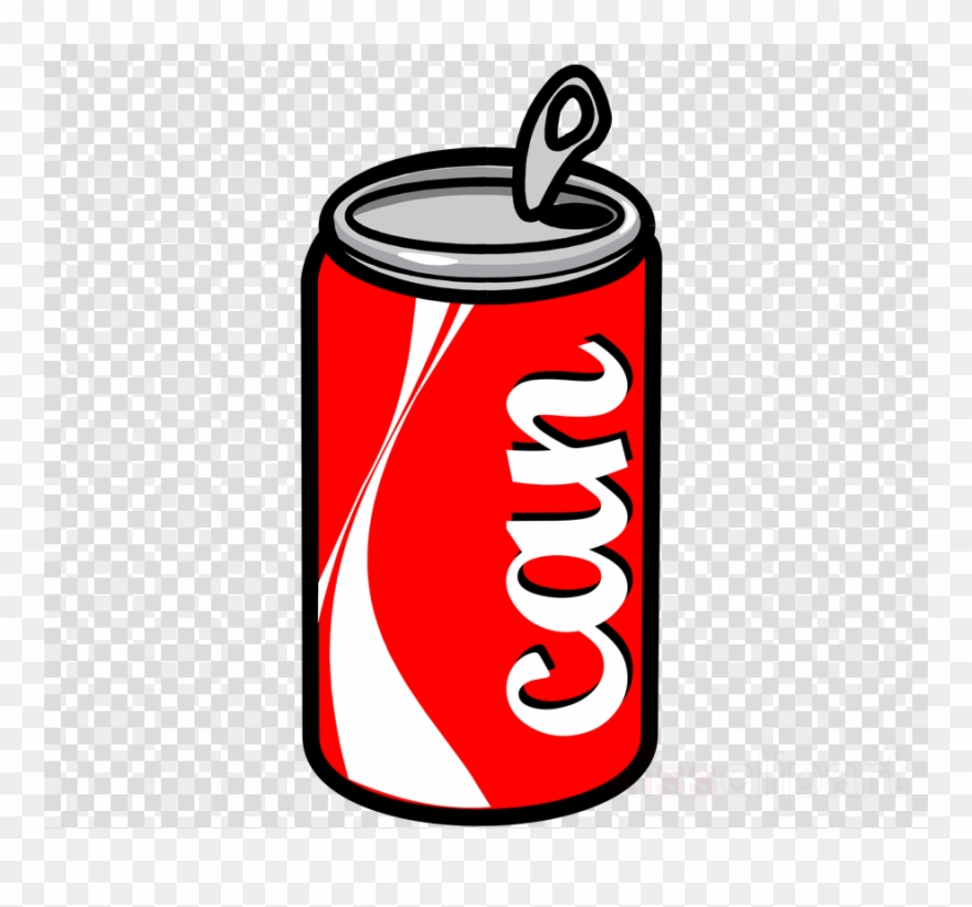 Clip Art Clipart Fizzy Drinks Mobile Phone Accessories.