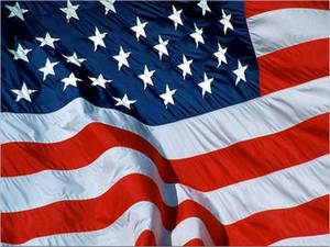 Free American Background Cliparts, Download Free Clip Art.