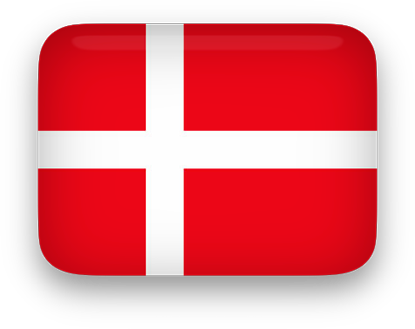 Free Animated Denmark Flag Gifs.