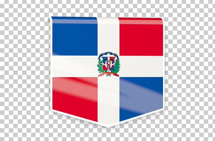Flag Of The Dominican Republic Apple Designer PNG, Clipart.
