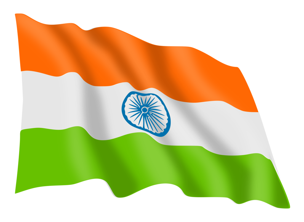 Orange,India,Flag Of India PNG Clipart.