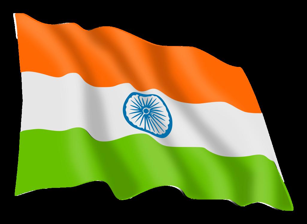 Orange,India,Flag Of India PNG Clipart.