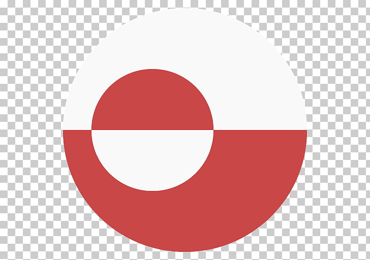 Flag of Greenland Emoji Meaning, Emoji PNG clipart.