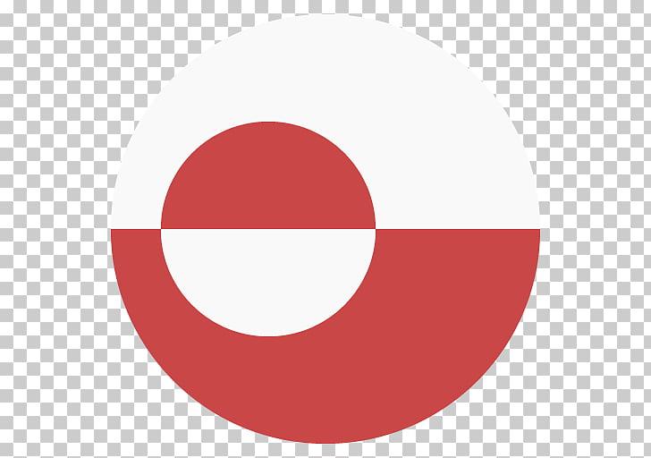 Flag of Greenland Emoji Meaning, Emoji PNG clipart.