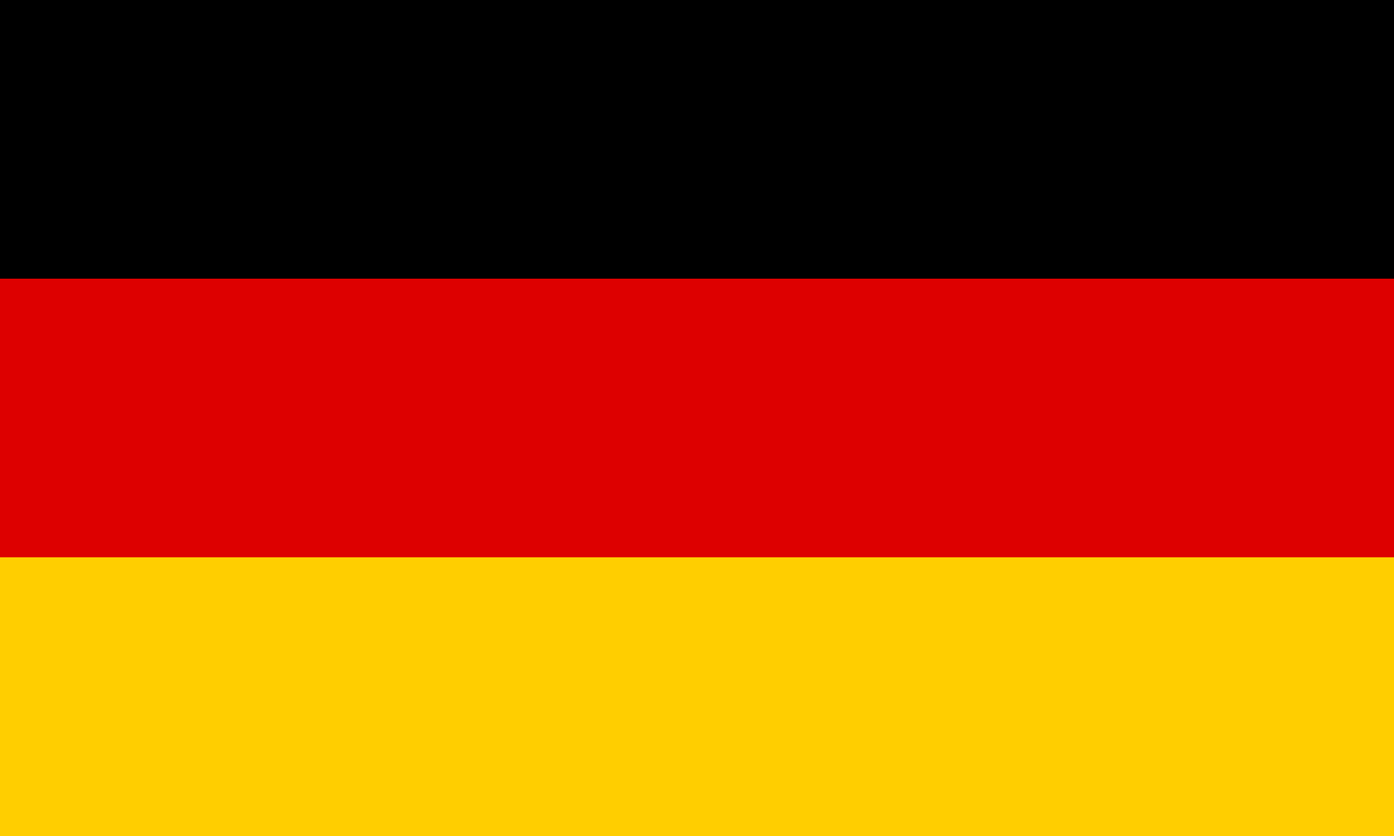 Free German Flag, Download Free Clip Art, Free Clip Art on.