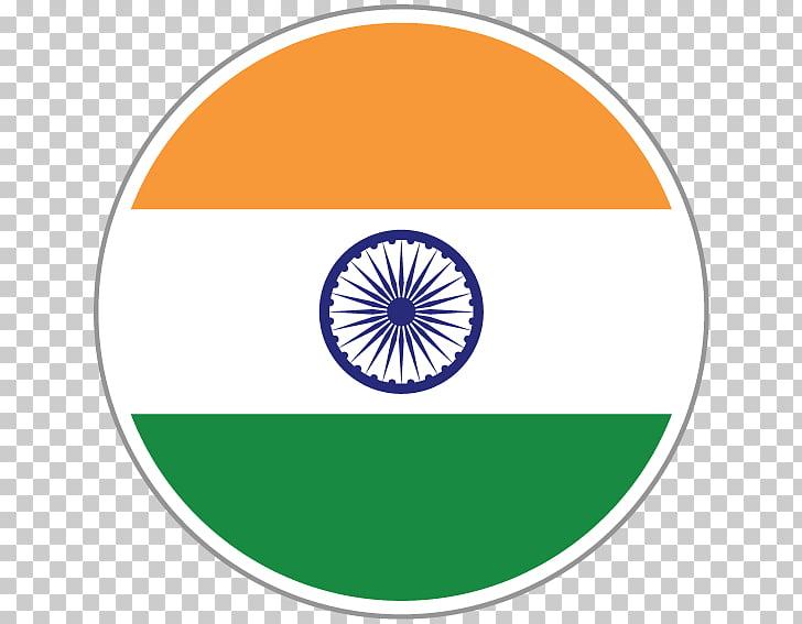 Flag of India Clothing National symbols of India, India PNG.