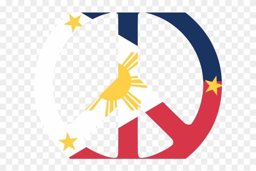Mango Clipart Philippine Symbol.
