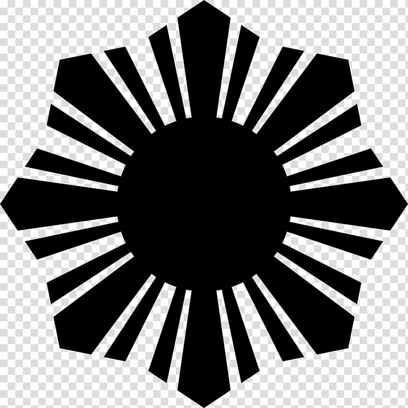 Flag of the Philippines Philippine Declaration of.