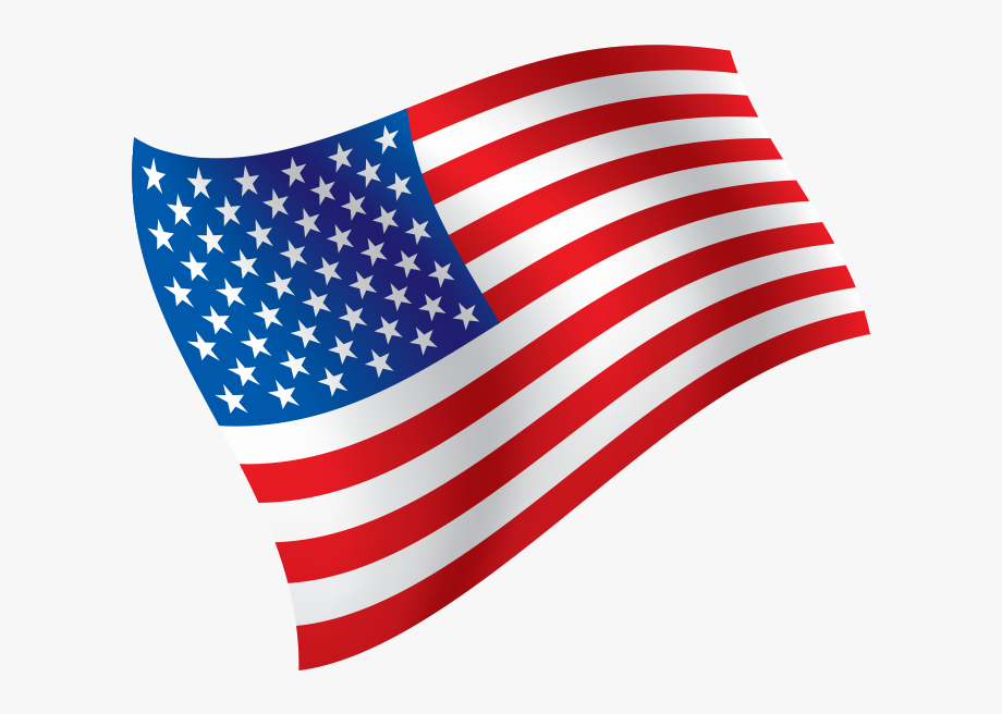 Usa, America, Flag, Patriotic Mugs Clipart , Png.