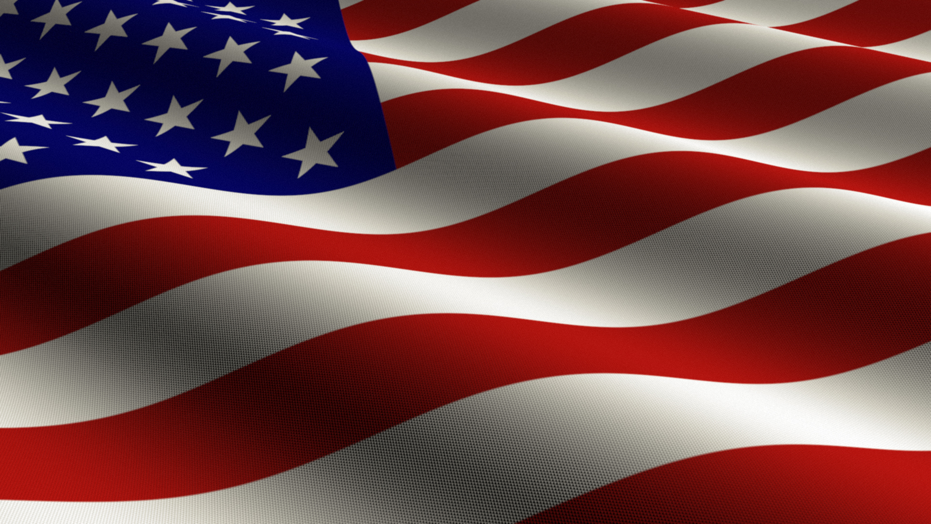 Free download American Flag Download Clip Art Clip Art on.