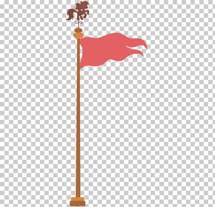 Flagpole Flag of the United Kingdom , Flag PNG clipart.