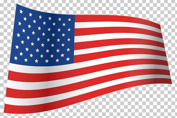 Wave American Flag PNG, Clipart, Flags, Objects, Usa Free PNG Download.