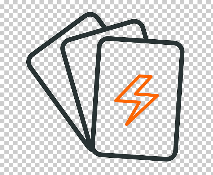 Flashcard Computer Icons Learning Reading , others PNG.