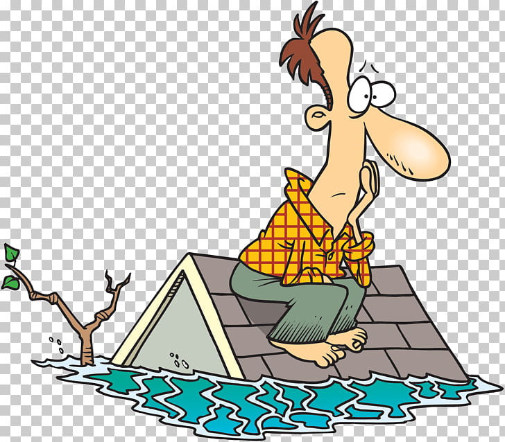 Flood insurance , earthquake PNG clipart.