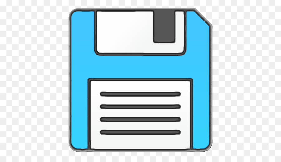 floppy disk line rectangle clip art.