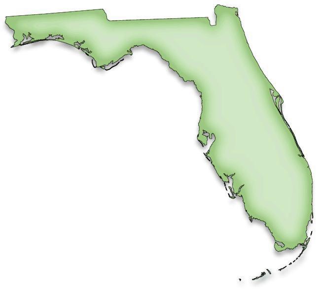Free Florida Clip Art, Download Free Clip Art, Free Clip Art.