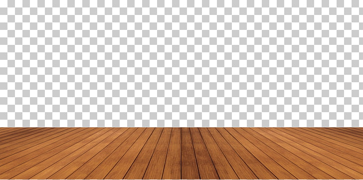 Table Wood flooring Wood flooring Hardwood, WOODEN FLOOR.