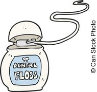 Dental floss clipart 3 » Clipart Station.