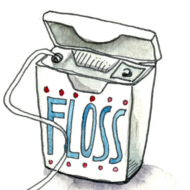 Free Dental Floss Cliparts, Download Free Clip Art, Free Clip Art on.