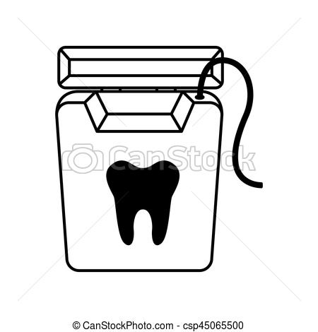 Floss Stock Illustrations. 4,777 Floss clip art images and royalty.