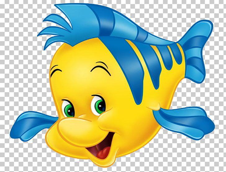 Ariel Sebastian Queen Athena King Triton Flounder PNG, Clipart.