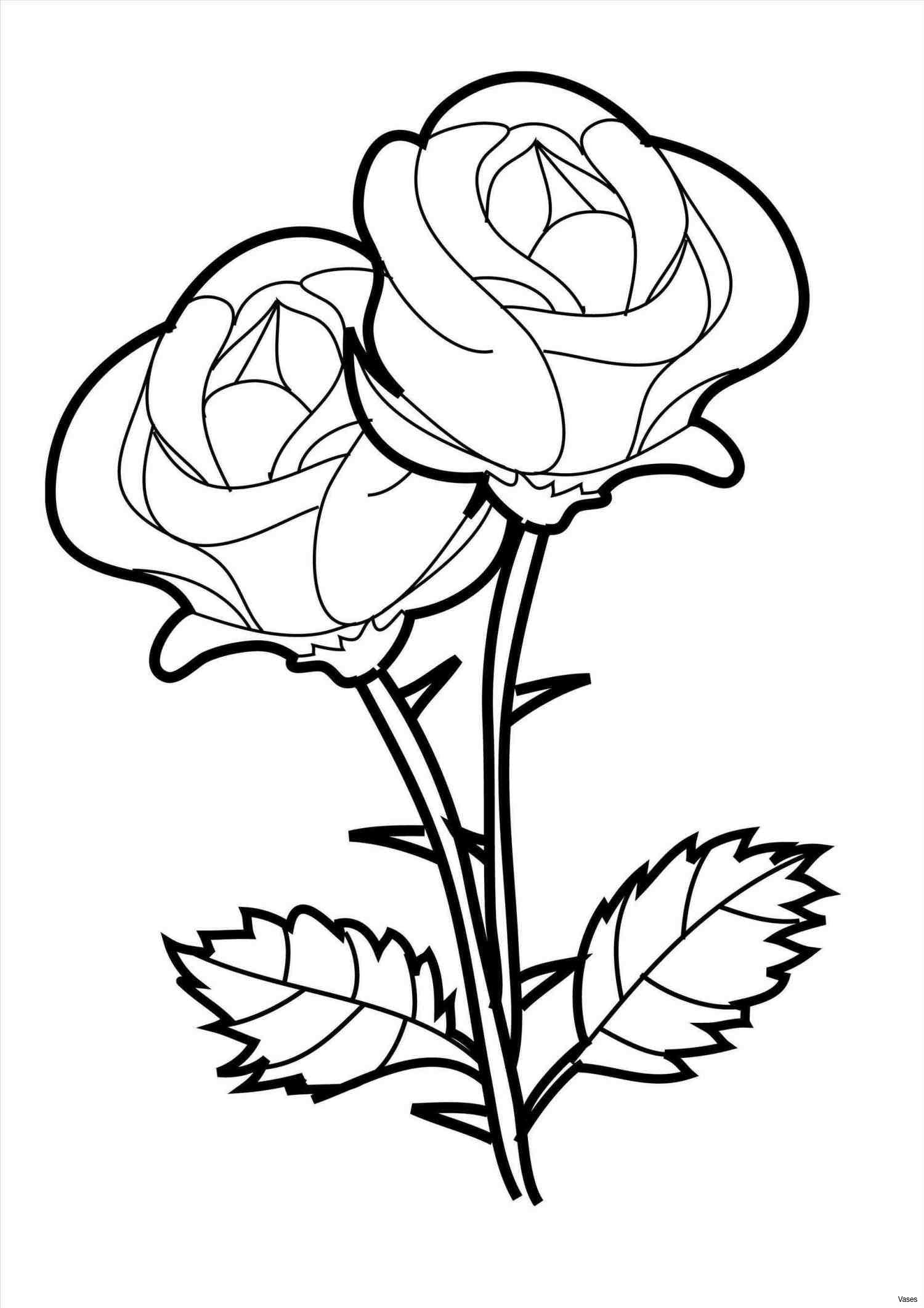 Bouquet clipart drawing, Bouquet drawing Transparent FREE.