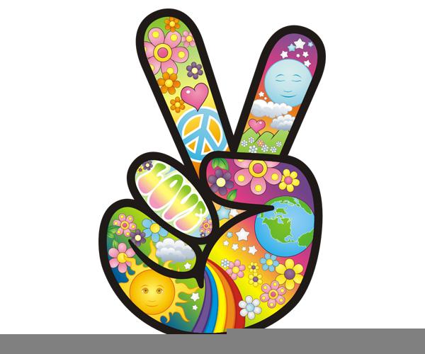 Flower Power Clipart Free Download Clip Art.