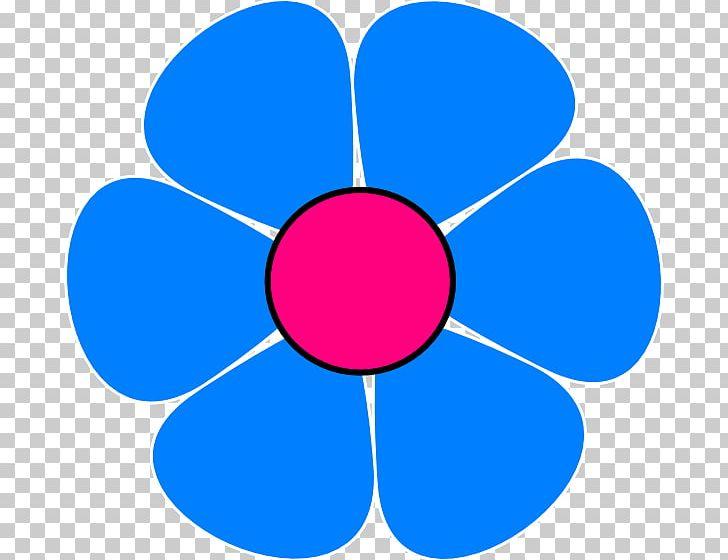 1960s Hippie Flower Power PNG, Clipart, 1960s, Area, Blue.