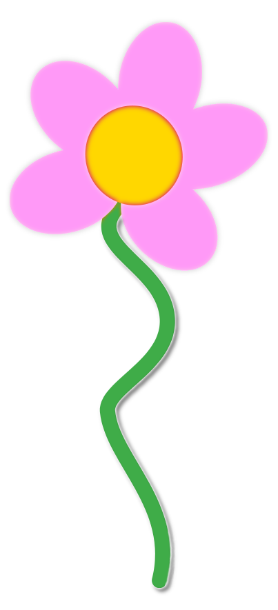 clipart flower stem 20 free Cliparts | Download images on ...
