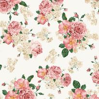 flower wallpaper clipart.