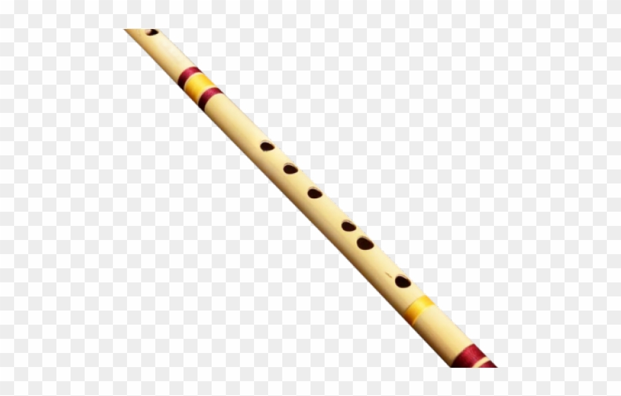 14 cliparts for free. Download Flute clipart native american flute.