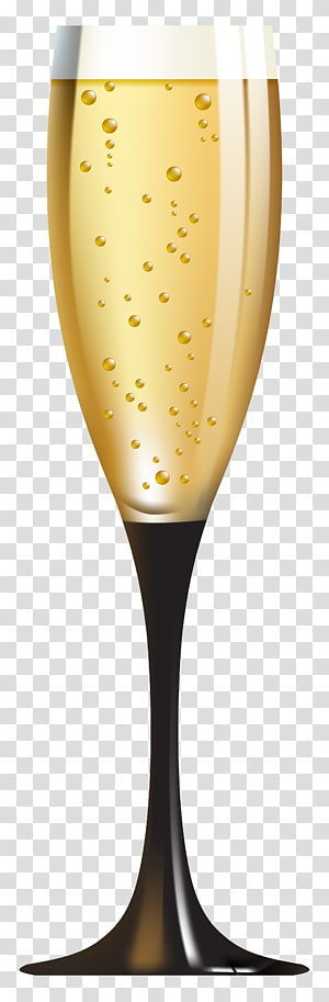 Champagne clipart transparent background PNG cliparts free.