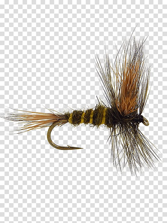 Artificial fly Fly fishing Royal Coachman Emergers, Fishing.