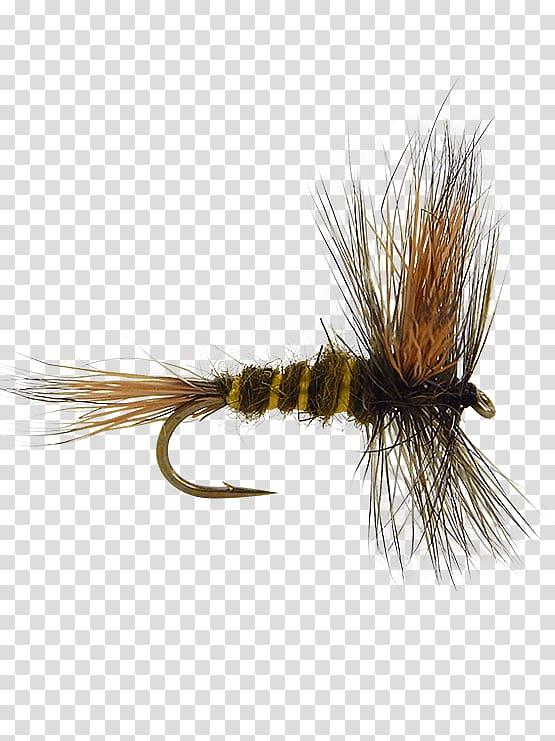 Artificial fly Fly fishing Royal Coachman Emergers, Fishing.