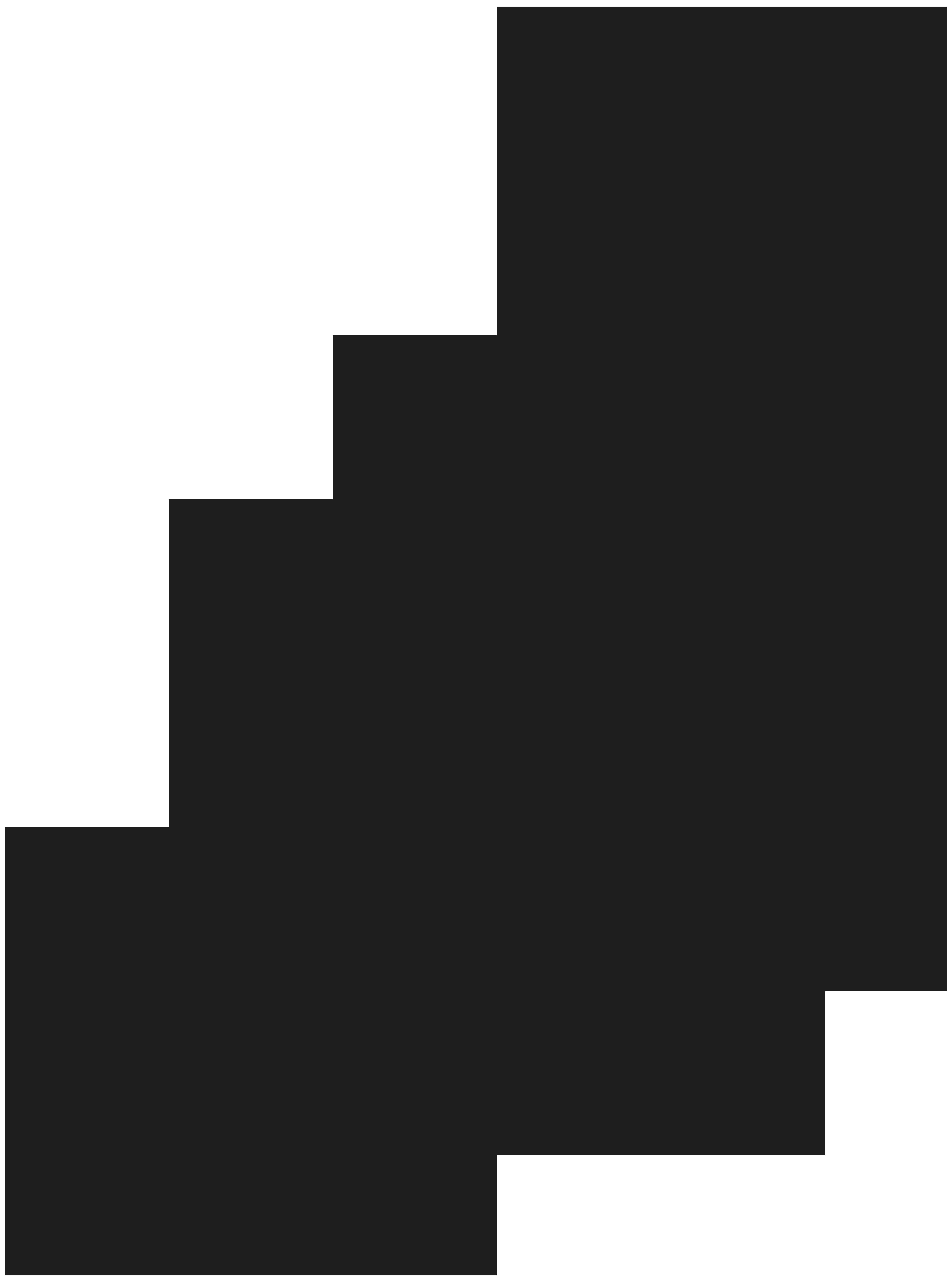 Flying Eagle PNG Clip Art Image.