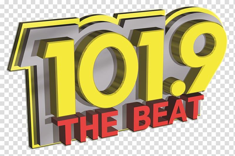 Brazos Radio KBXT KORA.