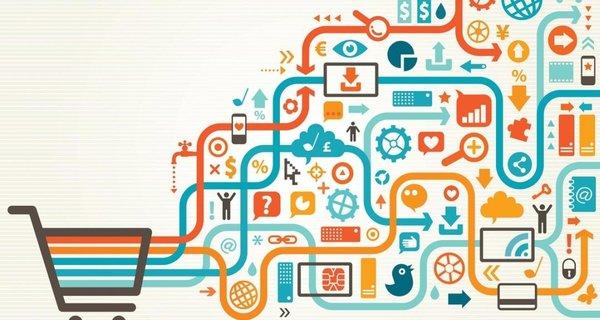 Mobile App Development Company, Web Apps Developer India.