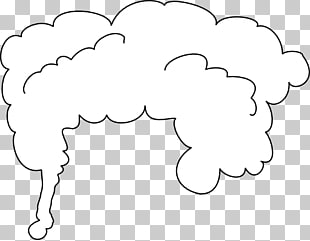 46 foam clipart PNG cliparts for free download.