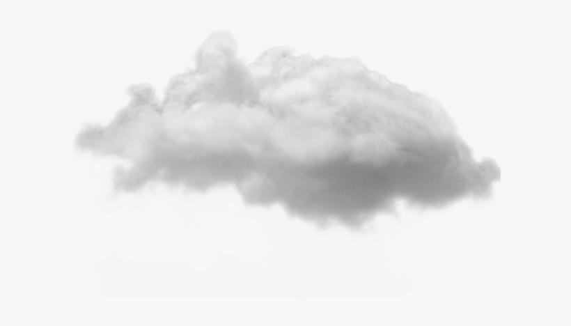 Picture Fog Clipart Fog Cloud.