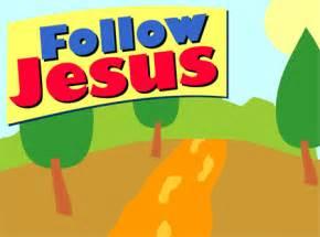 Similiar Drawing Of Following Jesus Keywords.