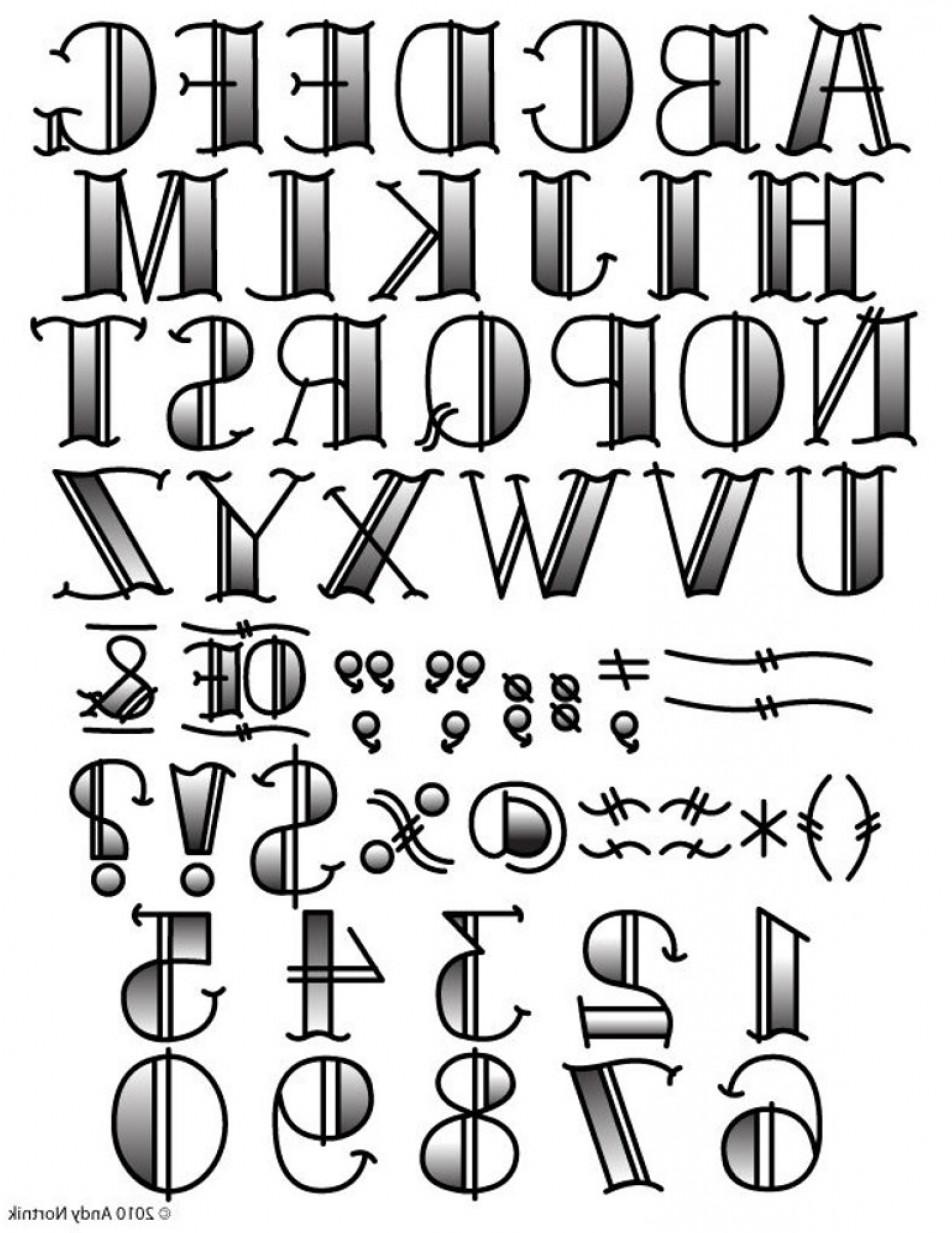 Tattoo Clip Art Clipart Fonts Vector.