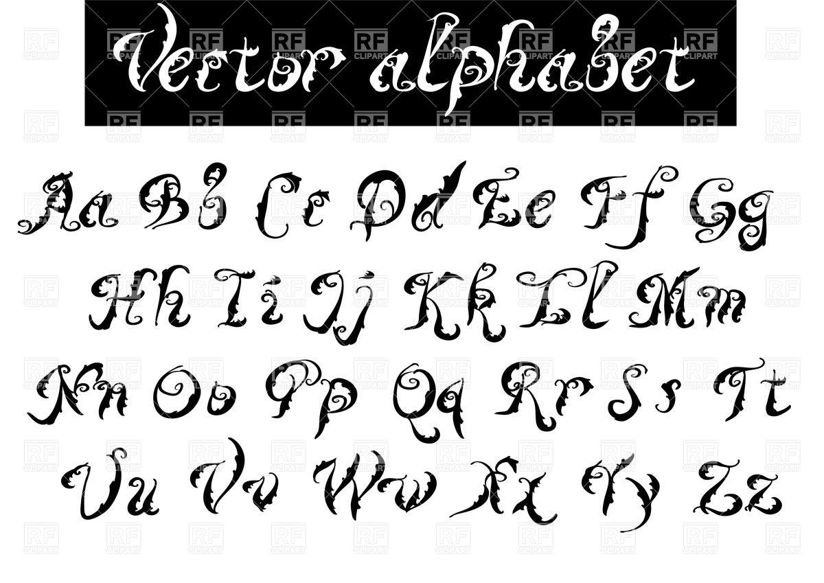 Type (font).