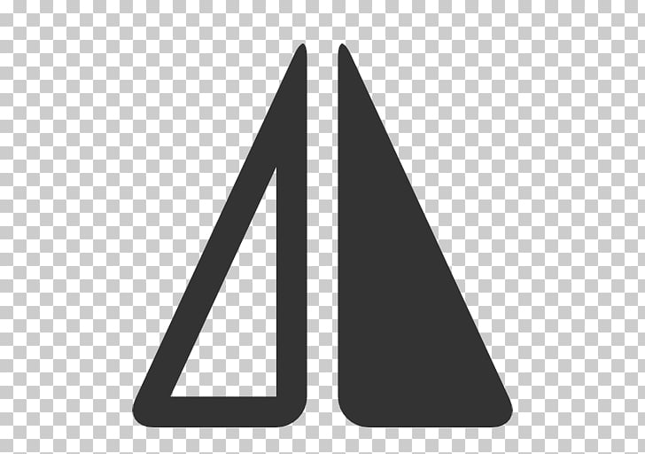 Computer Icons editing Font, others PNG clipart.