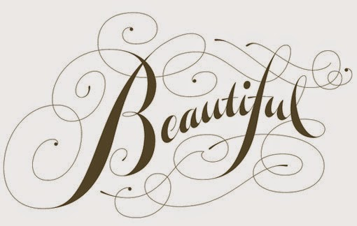 Download 70 Beautiful Fonts Free.