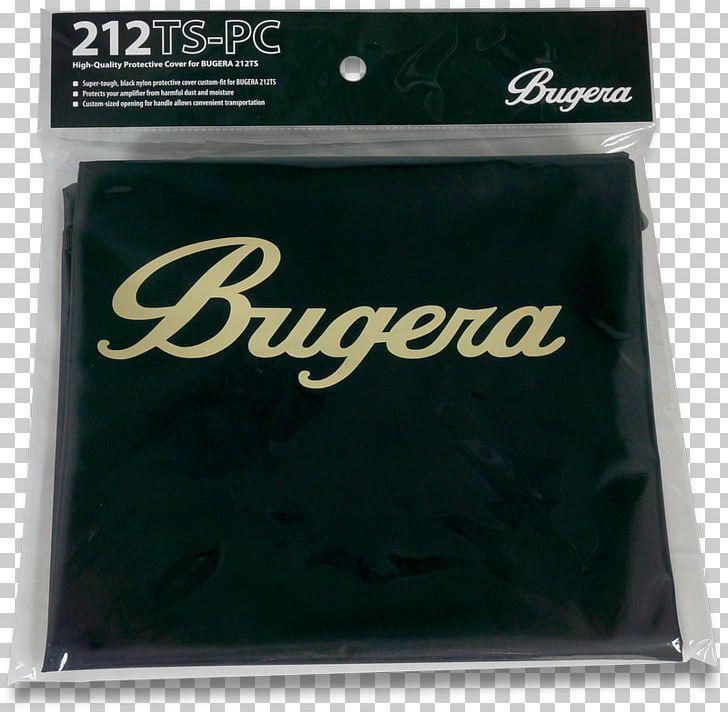 Bugera 212TS.