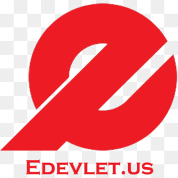 Free download Logo Brand Product design Clip art Font.